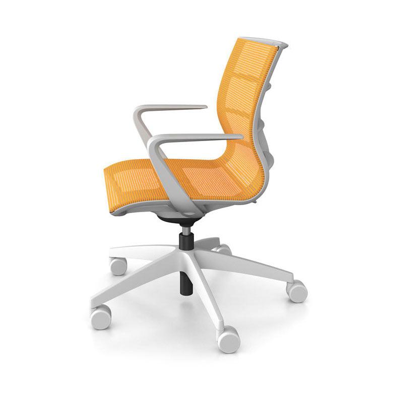 Sedie ergonomiche ufficio - Pelizza Alessandria