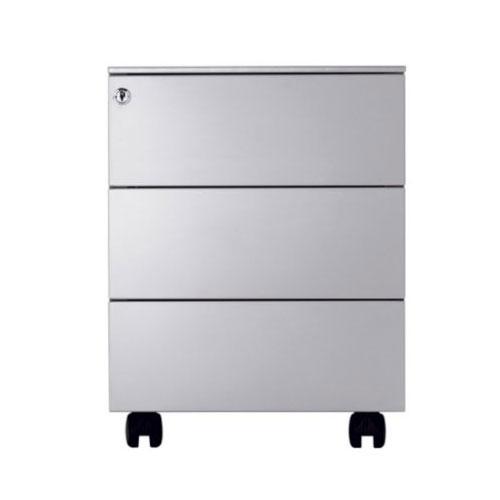Cassettiere Metalliche Per Ufficio.Cassettiere In Metallo Produzione E Vendita Pelizza