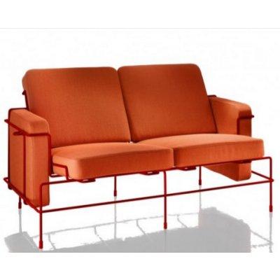 Beautiful divani da ufficio gallery - Divani per ufficio ...