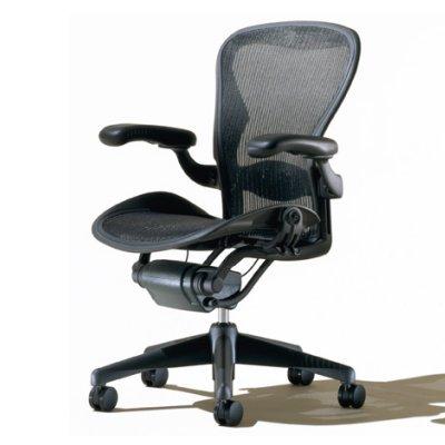 Sedie operative sedie operative per ufficio con sconti for Sconti sedie