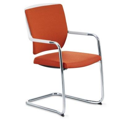 Fornitura Sedie Per Ufficio.Sedie Per Sale Conferenze Fornitura E Vendita Di Sedie Conferenze