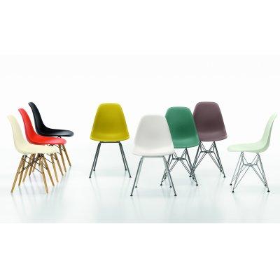 Pelizza sedie design for Sedie design eames