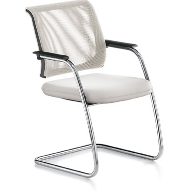 Sedie Per Sale Conferenze - Fornitura e vendita di sedie conferenze