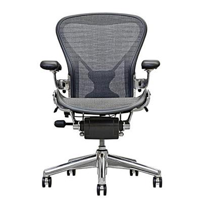 Sedie direzionali pelizza for Produttori sedie per ufficio