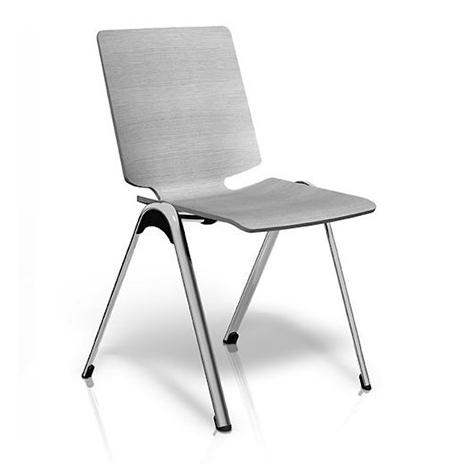 Vendita sedie per ufficio pelizza alessandria for Vendita sedie ufficio